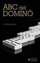 Libro ABC DEL DOMINÓ