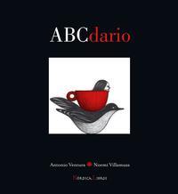 Libro ABC DIARIO