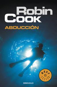 Libro ABDUCCION
