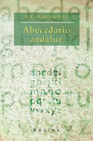 Libro ABECEDARIO ANDALUZ