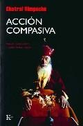 Libro ACCION COMPASIVA