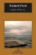 Libro ACCION DE GRACIAS