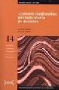 Libro ACCIONES CONFESORIAS: REIVINDICATORIA DE DOMINIO