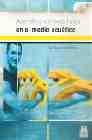 Libro ACONDICIONAMIENTO FISICO EN EL MEDIO ACUATICO