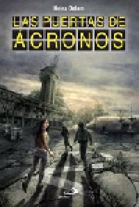 Libro ACRONOS