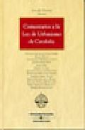 Libro ACTIVIDAD ADMINISTRATIVA EFECTUADA POR MEDIOS ELECTRONICOS