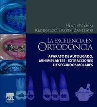 Libro ACTUALIDAD EN ORTODONCIA