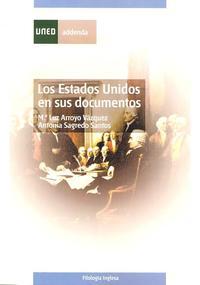 Libro ADDENDA LOS ESTADOS UNIDOS EN SUS DOCUMENTOS