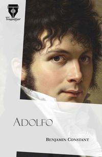 Libro ADOLFO