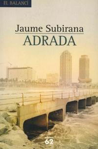 Libro ADRADA