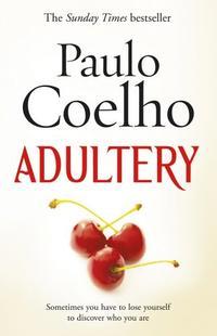 Libro ADULTERY
