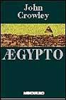 Libro AEGYPTO