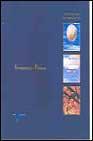Libro AERONAUTICA Y PINTURA= AERONAUTICS AND PAINTIG