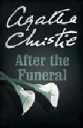 Libro AFTER THE FUNERAL