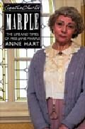 Libro AGATHA CHRISTIE S MISS MARPLE: THE LIFE AND TIMES OF MISS JANE MA RPLE
