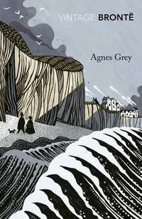 Libro AGNES GREY