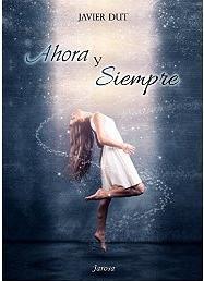Libro AHORA Y SIEMPRE