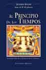Libro AL PRINCIPIO DE LOS TIEMPOS: EL QUINTO LIBRO DE CRONICAS DE LA TI ERRA