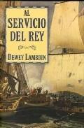 Libro AL SERVICIO DEL REY
