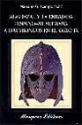 Libro AL-GHAZAL Y LA EMBAJADA HISPANO-MUSULMANA A LOS VIKINGOS EN EL SI GLO IX