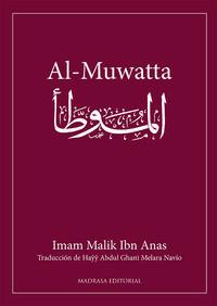 Libro AL-MUWATTA