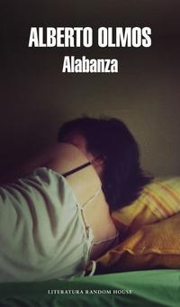 Libro ALABANZA