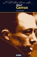 Libro ALBERT CAMUS