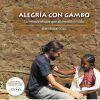 Libro ALEGRIA CON GAMBO