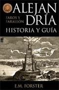 Libro ALEJANDRIA: HISTORIA Y GUIA