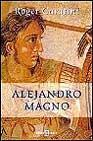 Libro ALEJANDRO EL MAGNO