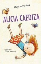Libro ALICIA CAEDIZA