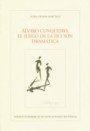 Libro ALVARO CUNQUEIRO: EL JUEGO DE LA FICCION DRAMATICA