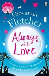 Libro ALWAYS WITH LOVE
