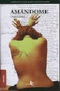 Libro AMANDOME