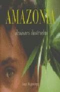 Libro AMAZONIA
