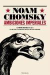 Libro AMBICIONES IMPERIALES