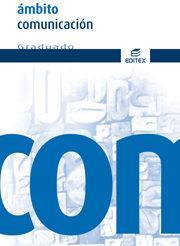 Libro AMBITO COMUNICACION