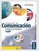 Libro AMBITO COMUNICACION: LENGUA EXTRANJERA INGLESEDUCACION SECUNDARIA PARA PERSONAS ADULTAS