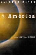 Libro AMERICA
