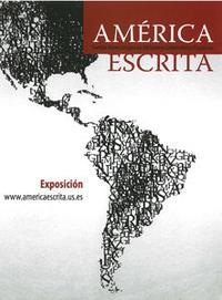 Libro AMERICA ESCRITA: FONDOS AMERICANISTAS EN BIBLIOTECAS UNIVERSITARI AS ESPAÑOLAS