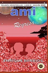 Libro AMI REGRESA