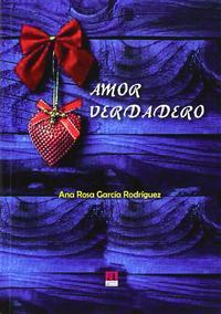 Libro AMOR VERDADERO