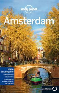 Libro AMSTERDAM 2014