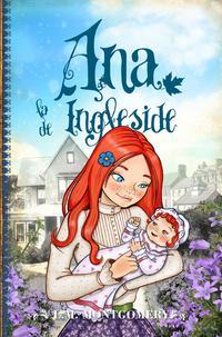 Libro ANA, LA DE INGLESIDE