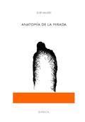 Libro ANATOMIA DE LA MIRADA