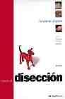 Libro ANATOMIA DEL PERRO: PROTOCOLOS DE DISECCION
