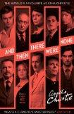 Libro AND THEN THERE WERE NONE