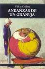 Libro ANDANZAS DE UN GRANUJA