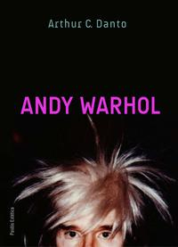 Libro ANDY WHARHOL