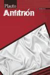 Libro ANFITRION